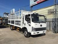 Xe tải Hyundai 8 tấn động cơ Hyundai D4DB | bán trả góp hỗ trợ vay ngân hàng 85%, khuyến mãi lớn nhân dịp xuân 2019