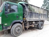 Bán xe tải Trường Giang 9,2 tấn năm sản xuất 2015, giá tốt