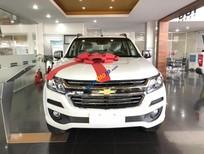 Bán Chevrolet Colorado 2.5 LT năm 2019, màu trắng, nhập khẩu giá cạnh tranh