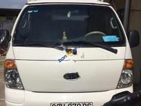 Bán Kia Bongo năm sản xuất 2007, màu trắng, xe nhập chính chủ, 226 triệu