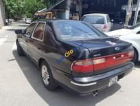 Bán xe Ford Laser sản xuất năm 1993