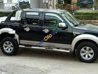 Bán xe Ford Ranger sản xuất năm 2008, nhập khẩu số sàn, 350 triệu