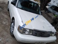 Bán Toyota Crown năm 1992, màu trắng, giá tốt