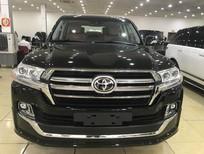 Hàng Hot, Toyota Land Cruiser 5.7 Autobiography MBS, 4 chỗ, 4 ghế massage, 2019, mới 100%, xe giao ngay, LH 0906223838