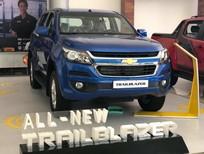 Cần bán xe Chevrolet Trail Blazer MT 2018, xe nhập, giá chỉ 855 triệu