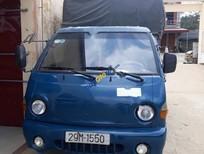 Bán Hyundai Porter 1998, màu xanh lam, nhập khẩu