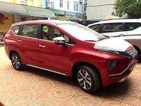 Bán Mitsubishi Xpander AT 2019, màu đỏ, nhập khẩu chính hãng