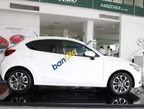 Bán Mazda 5 năm sản xuất 2019, màu trắng, nhập khẩu