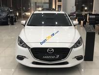 [Hot] chỉ 215 triệu, có ngay Mazda 3 FL 2019 + ưu đãi khủng, hotline: 09 3978 3798 - Mr. Tài