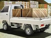 Bán xe tải nhỏ Suzuki Carry Truck (Suzuki 5 tạ), có trả góp 0911709278