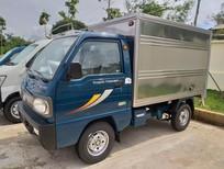 Bán xe tải nhẹ Towner 990kg, thùng dài 2.2m