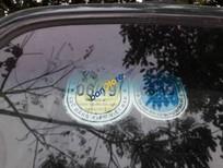 Cần bán gấp Suzuki Carry sản xuất 2011, màu trắng, giá chỉ 135 triệu