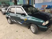 Cần bán gấp Kia CD5 sản xuất năm 2000, 55tr