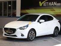 Bán Mazda 2 1.5AT 2018 như mới 99,99% - Cam kết chất lượng xe