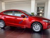 Bán Mazda 5 đời 2019, màu đỏ, hỗ trợ mua trả góp