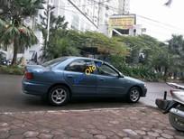 Cần bán gấp Mazda 3 sản xuất năm 2005, nhập khẩu như mới giá cạnh tranh