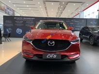 Bán Mazda CX 5 2.0 năm 2019, màu đỏ