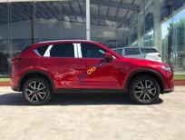 Bán Mazda CX 5 2.0AT sản xuất năm 2019, màu đỏ, giá 899tr