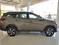 Toyota Rush nhập khẩu giao ngay - bán trả góp