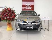 Bán Toyota Vios năm sản xuất 2019