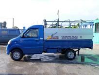 Bán xe tải Kenbo sản xuất năm 2019, màu xanh lam