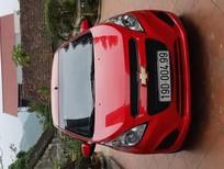 Cần bán lại xe Chevrolet Alero LS đời 2016, màu đỏ