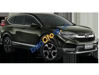 Bán Honda CR V 2019, xe nhập khẩu
