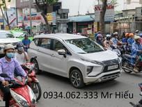 Bán ô tô Mitsubishi Xpander đời 2019, màu trắng, nhập khẩu nguyên chiếc giá cạnh tranh