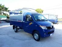 Bán xe Kenbo Hải Dương, xe sử dụng cabin dạng bán tải