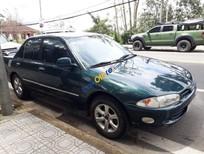 Bán Mitsubishi Proton đời 1996, xe còn mới, chạy êm