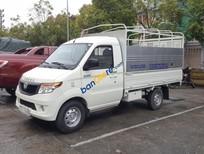 Bán xe tải Kenbo công nghệ Nhật Bản