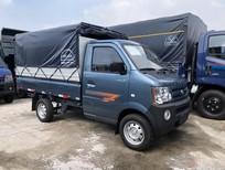 Cần bán xe Dongben DB1021 năm sản xuất 2018, màu xanh lam, nhập khẩu nguyên chiếc
