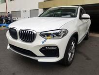 Bán ô tô BMW X4 sản xuất 2019, màu trắng, xe nhập