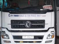 Thanh Hóa bán xe tải Hoàng Huy tải 13.1 tấn đã qua sử dụng