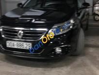 Bán Renault Latitude 2.5 AT năm 2014, xe nhập