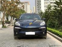 Bán Porsche Cayenne 3.6 sản xuất 2013, nhập khẩu nguyên chiếc