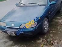 Bán Daewoo Espero năm sản xuất 1993, nhập khẩu nguyên chiếc, giá chỉ 26 triệu