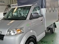 Bán Suzuki 750 tạ, giá tốt nhất tại Lạng Sơn, và các tỉnh phía bắc