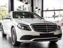 Bán Mercedes C200 Exclusive 2019 xe mới ra mắt siêu hot - xe giao ngay - đủ màu - đầu tiên tại Việt Nam. LH: 0902 342 319