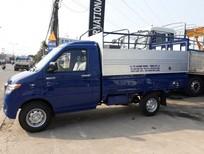 Bán xe tải Kenbo 990kg giá rẻ nhất hiện nay, chỉ có tại Ô Tô Hòa Phát