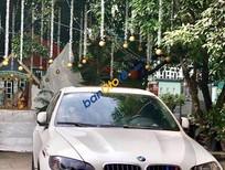 Chính chủ bán BMW X6 năm 2008, màu trắng, nhập khẩu