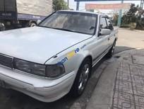 Bán Toyota Cresta 2.0AT sản xuất 2000, màu trắng, nhập khẩu, 98 triệu