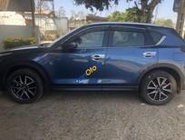 Nhượng lại xe Mazda CX 5 sản xuất 2017, phụ kiện đầy đủ