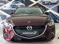 Bán Mazda 2 1.5 năm sản xuất 2019, màu đỏ, nhập khẩu Thái