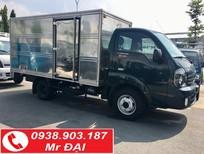 Bán xe tải Kia Frontier K250, rinh xe về ngay, hỗ trợ vay ngân hàng 75%