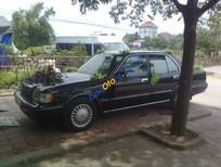 Bán Toyota Crown MT năm 1993, nhập khẩu