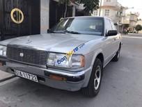 Cần bán gấp Toyota Crown sản xuất 1994, màu bạc, nhập khẩu, 145tr