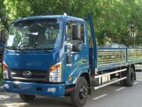 Bán xe Veam VT260-1 2T4 giá tốt
