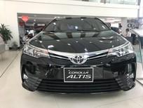Bán Toyota Altis 1.8G CVT 2019 - đủ màu - giá tốt
