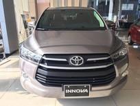 Bán Toyota Innova 2.0E MT  - đủ màu giao ngay - giá tốt